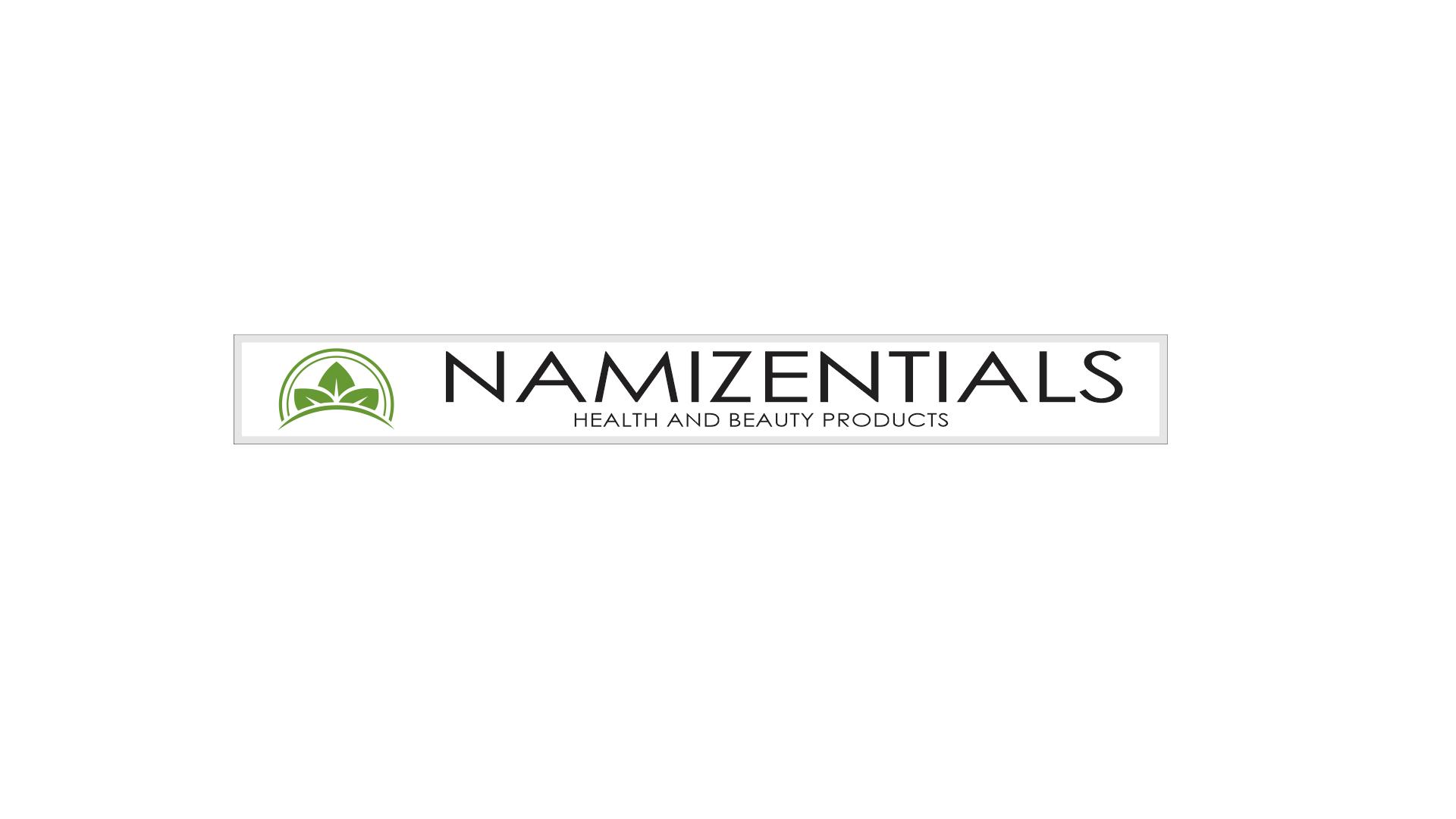 Namizentials