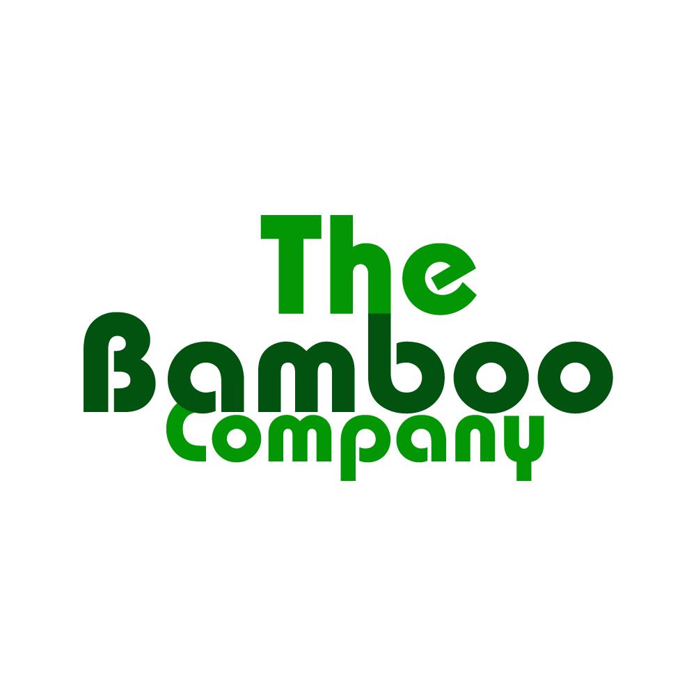 The Bamboo Company